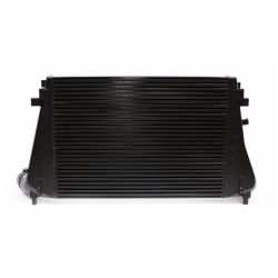 INTERCOOLER Skoda Superb Mk3 (2015 >)